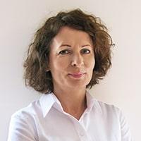 Agnieszka Chrobot