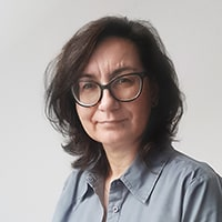 Renata Romanowska
