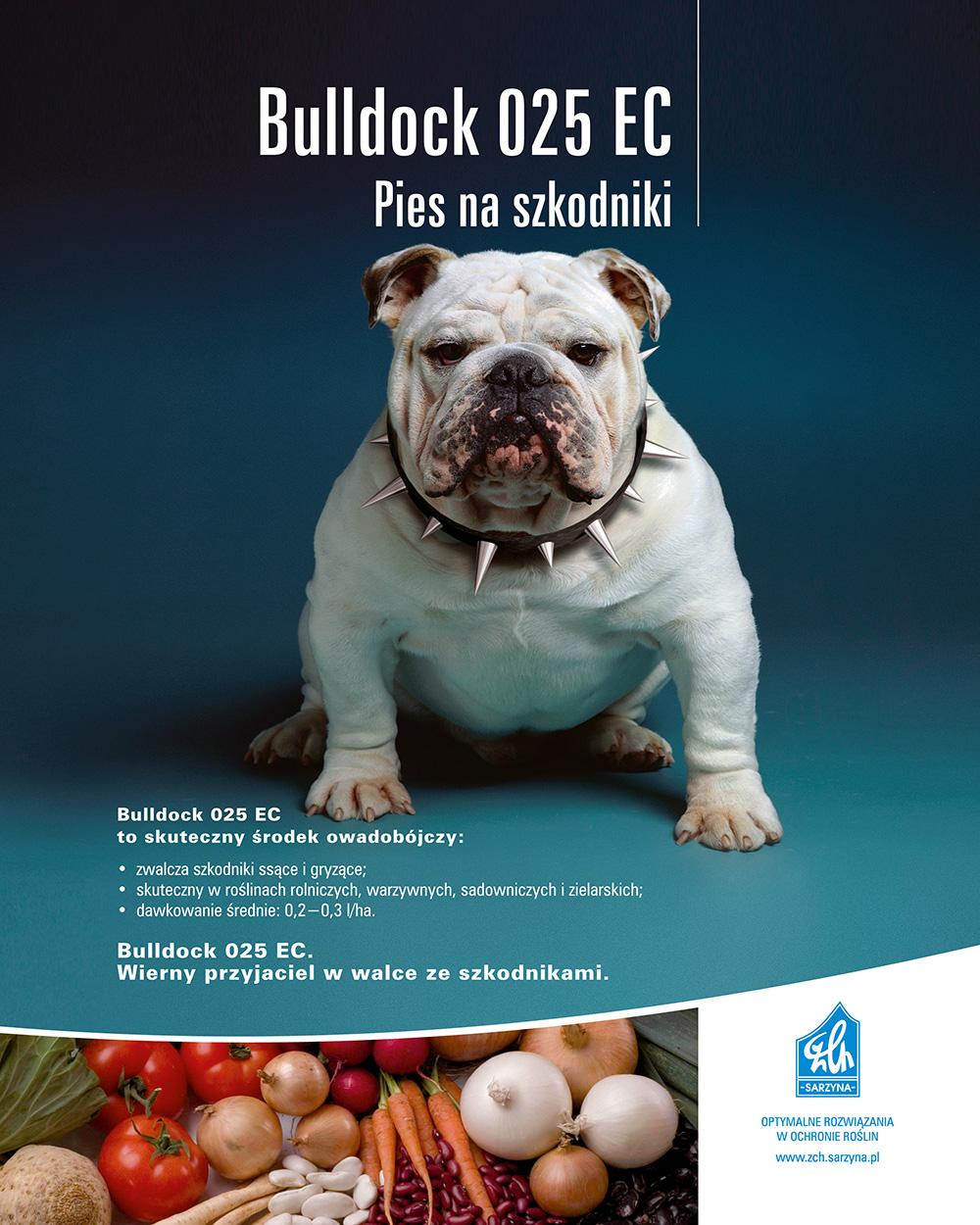 ciech-sarzyna-reklama-prasowa-5