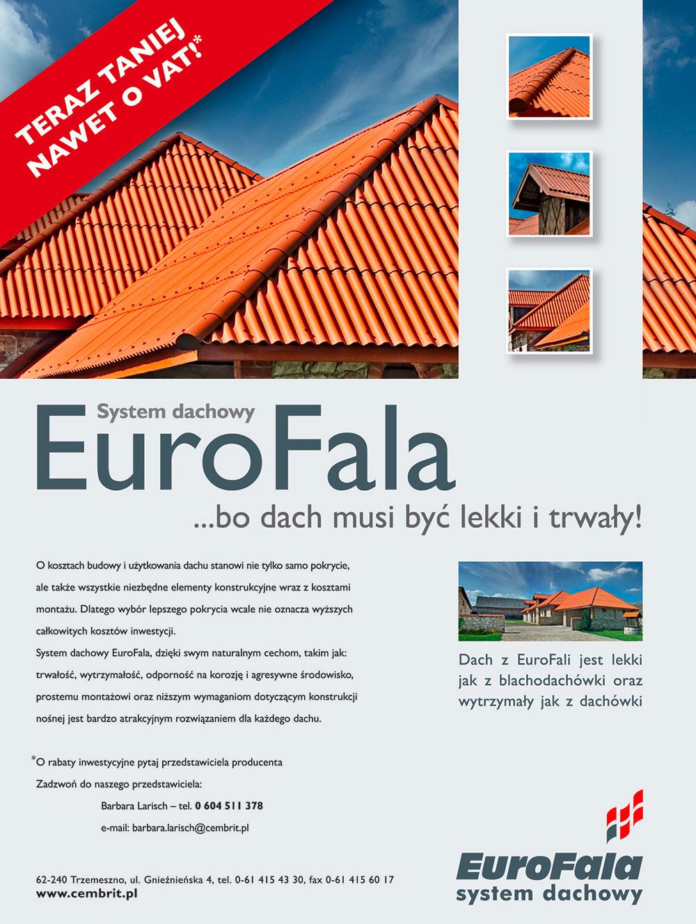 eurofala-2
