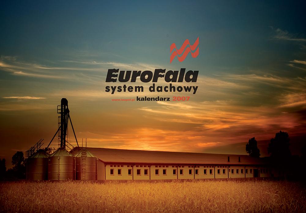 eurofala-kalendarz