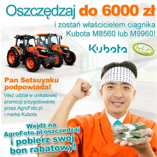 kubota-reklama-internetowa-1