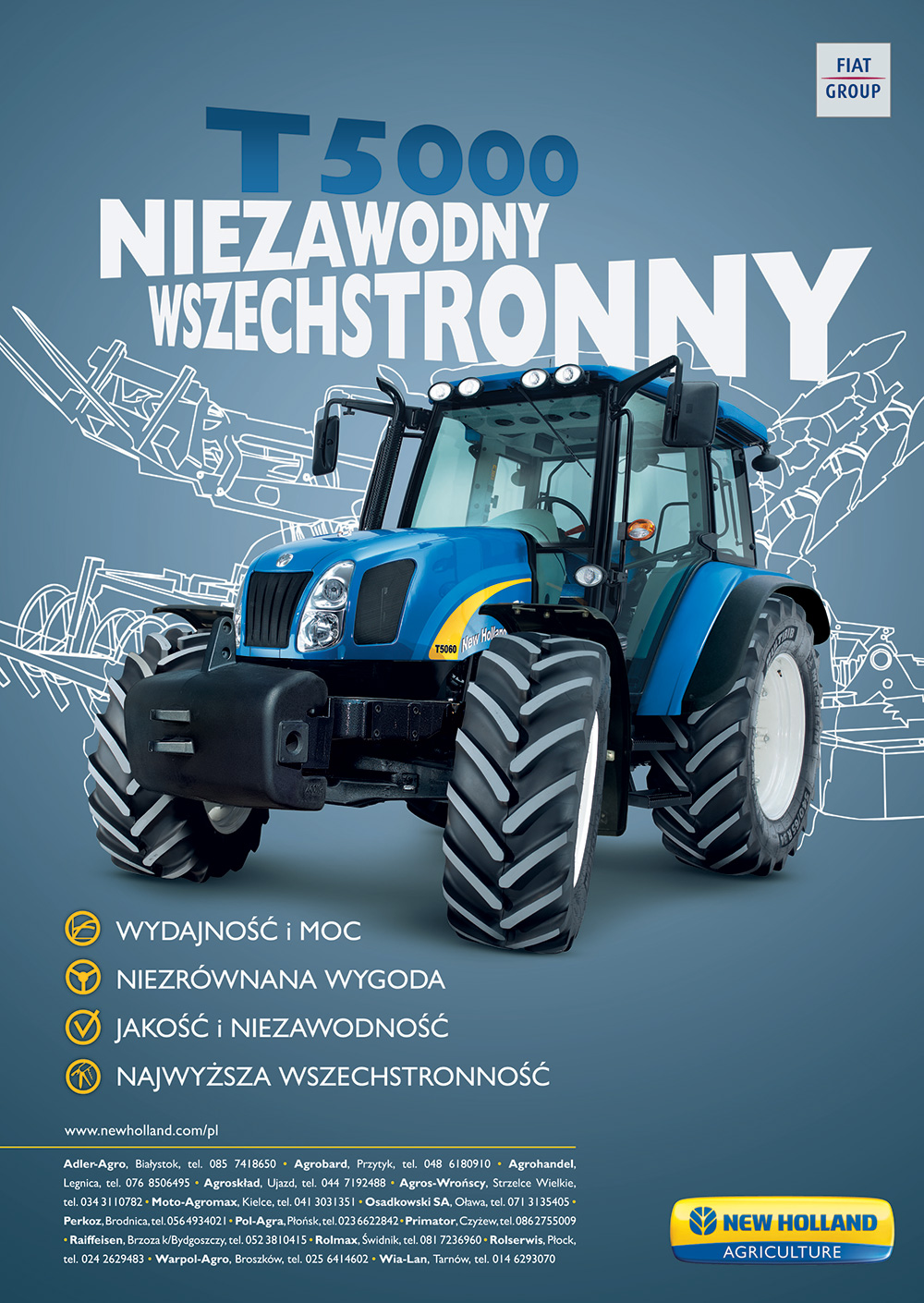 new-holland-t5000