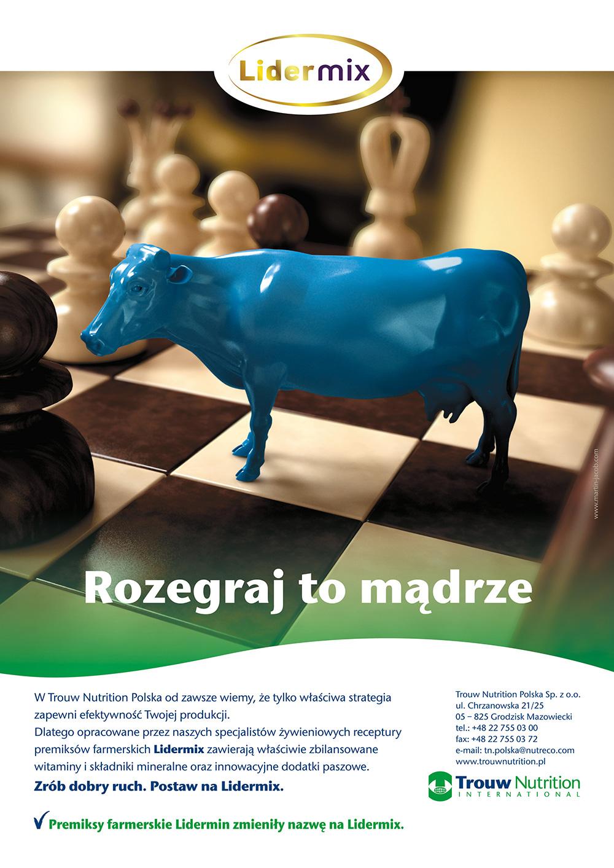trouw-nutrition-reklama-prasowa-2