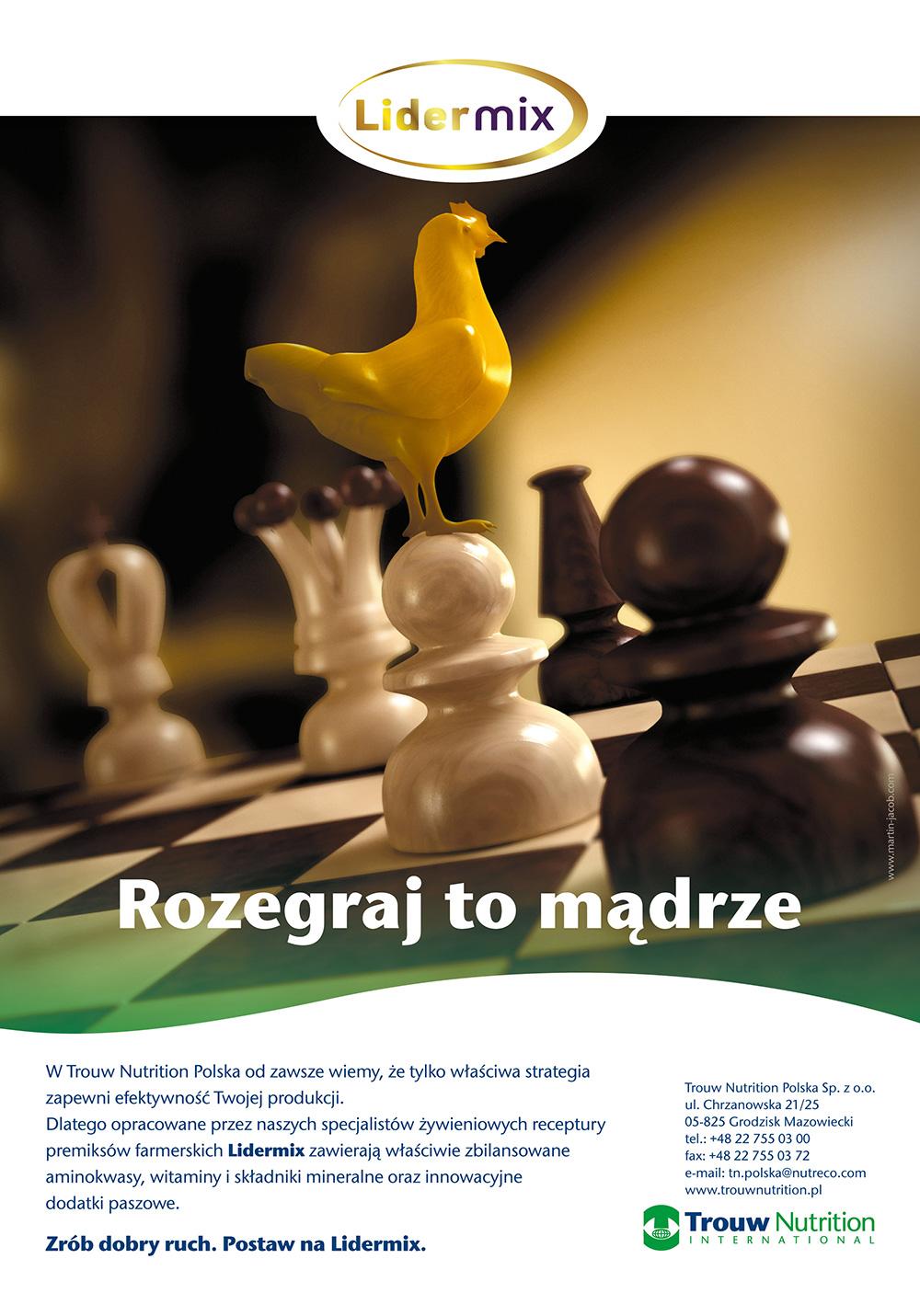 trouw-nutrition-reklama-prasowa-3