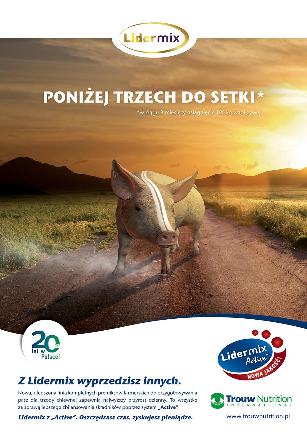 trouw-nutrition-reklama-prasowa-6