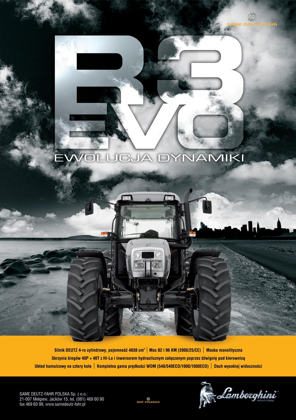 lamborgini-evo-r3