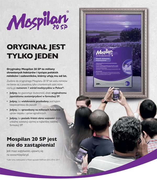 mospilan-2